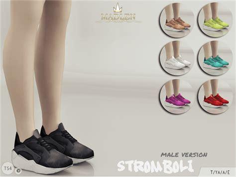 mj95 s madlen stromboli shoes
