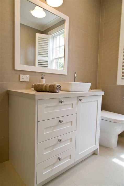 Bathroom Kitchen Update Bathroom Renovationcool Calm And Collected Kitchen Update