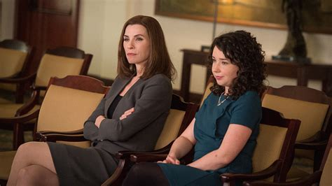 the good wife cast tvguide tv guide tv listings the good wife season 6 episode 19 watch full episodes