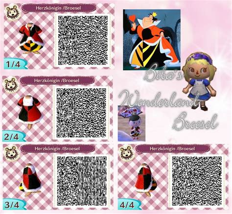 animal crossing new leaf house designs 184 best broesel qr designs animal crossing new leaf acnl qr codes images on