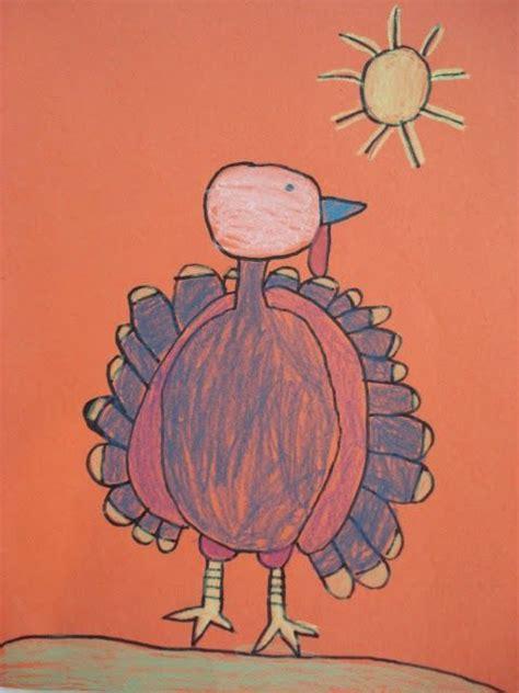 doodle 4 turkey best 25 turkey drawing ideas on free