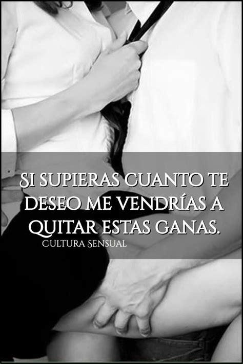 Imagenes Romanticas Sexosas | frases sensu les para ti おしゃれまとめの人気アイデア pinterest