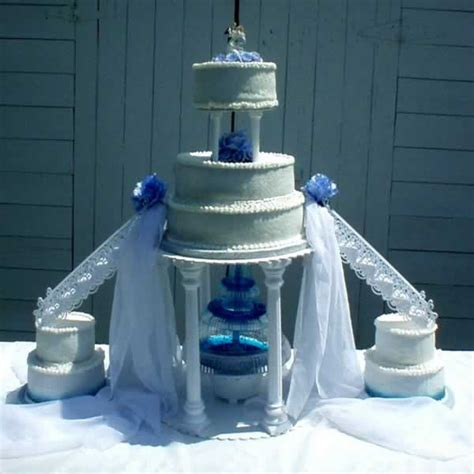 Wedding Cake With Stairs by Best Of Cake Cakes Designs Ideas And Pictures