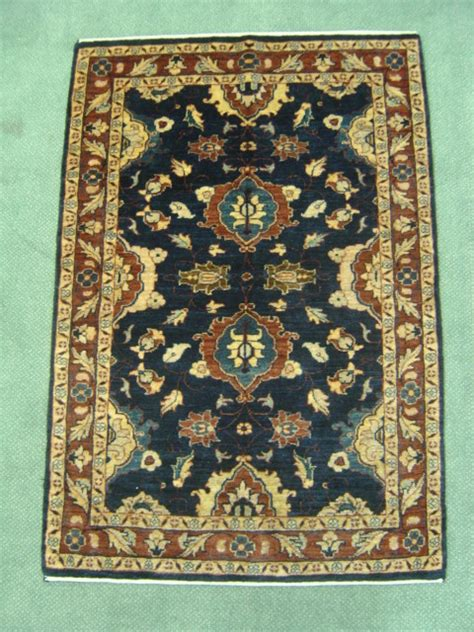 Area Rugs Fort Worth Using Baking Soda Which Fort Worth Area Rugs Look Our