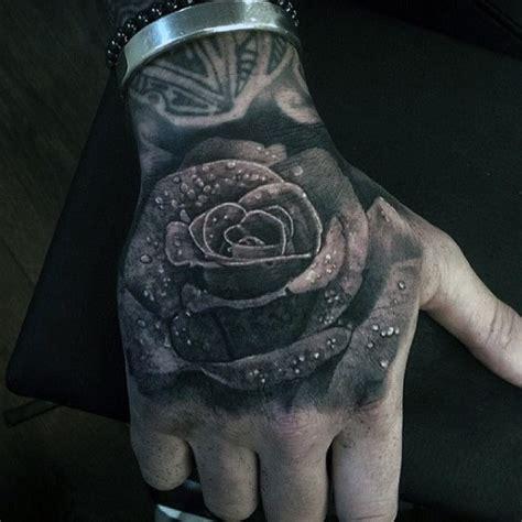 badass hand tattoos 50 best tattoos media democracy