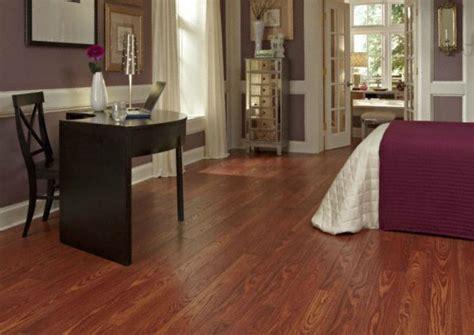 dream home flooring dream home st james gunstock oak laminate laminate