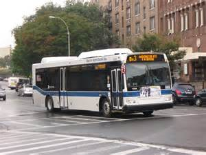list of routes in the bronx wikiwand