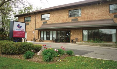 72 park avenue manor nursing home park avenue care