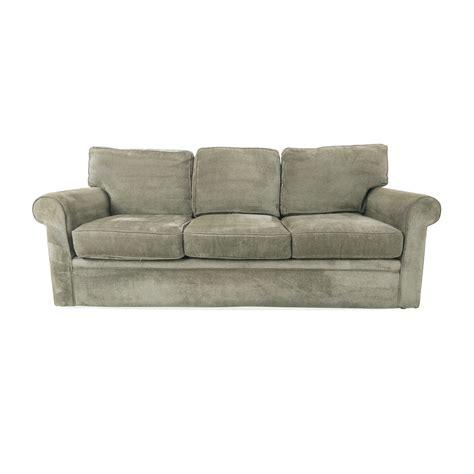 rowe dalton sofa shop bartolo leather sofa