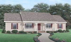ranch home addition plans home additions to ranch style home homedesignpictures