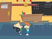 newgrounds rumble newgrounds rumble flash games