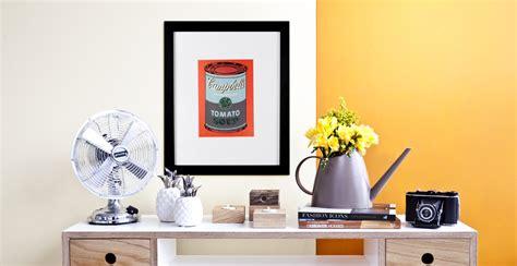 fotos de decoracion de paredes decoraci 243 n de paredes ideas y fotos para inspirarte