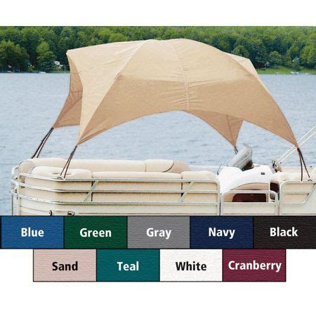 must have fishing boat accessories 25 best ideas about pontoon stuff on pinterest pontoon