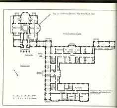 beverly hills mansion floor plans osborne house floor plan beverly hills mansions floor