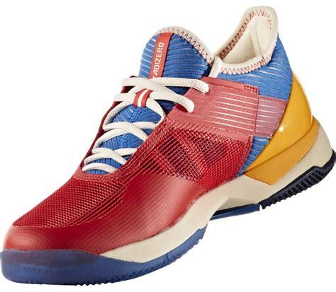 Sepatu Adidas Pharrell Williams 42 adidas adizero ubersonic 3 pharrell williams s tennis shoes white blue buy it at the