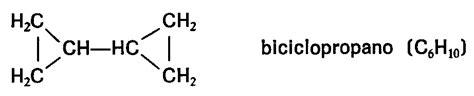 cadenas carbonadas lineales ejemplos diferencias entre compuestos org 225 nicos e inorg 225 nicos 3