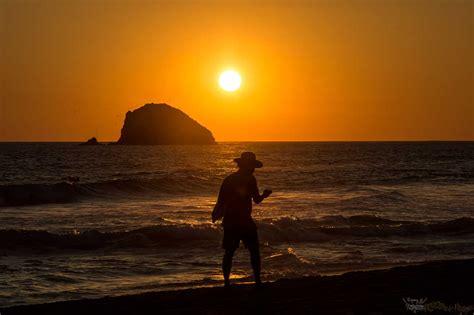 camara oculta en la playa una tarde en la playa nudista con mi cmara oculta