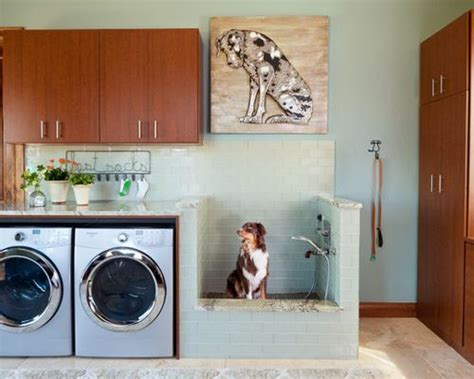 rustic laundry room decor best rustic laundry room design ideas remodel pictures