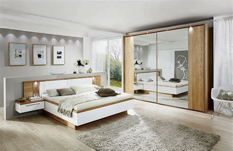 schrank neu gestalten - Wiemann Möbel Schlafzimmer Möbel Reduziert Kaufen