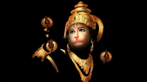 pictures of lord hanuman wallpaper lord hanuman wallpaper hd wallpapers