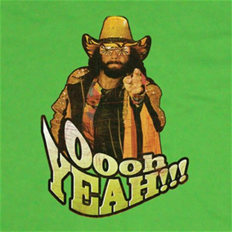 Randy Savage Meme - ooh yeah let s get it on by macho man randy savage