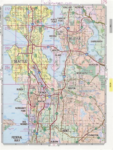 seattle map shadowrun seattle wa road map shadowrun seattle