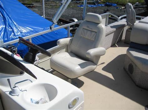 playbuoy pontoon boat accessories 25 best tritoon boats for sale ideas on pinterest