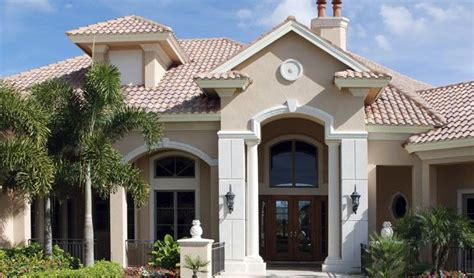 Exterior House Paints Exterior House Painting Looking For Professional House