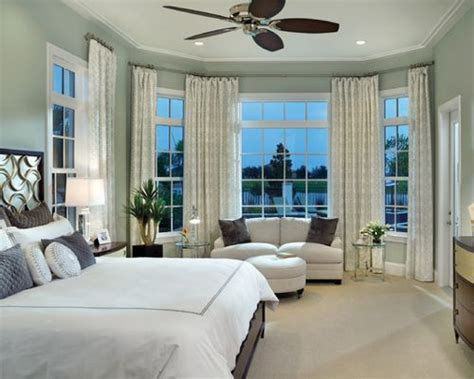 model home interior design houzz