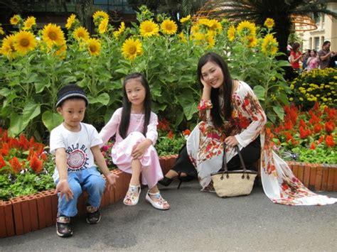 tet holiday in vietnam timeanddatecom lunar new year in vietnam tet holiday vietnam visa on