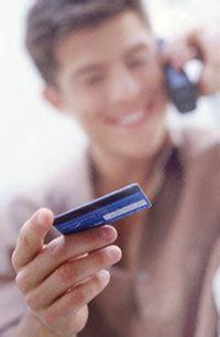 Bancorp Bank Visa Gift Card Balance - card services