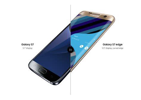 Harga Samsung S7 Resmi samsung resmi luncurkan galaxy s7