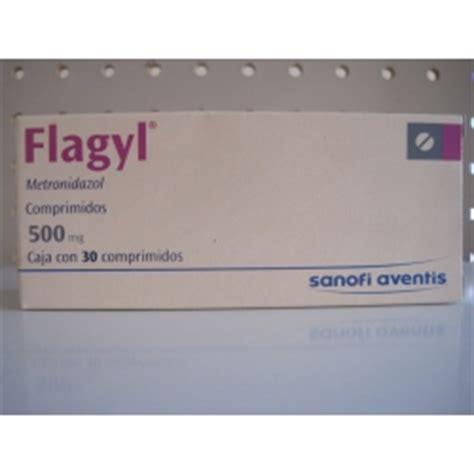 Metronidazol 500mg 10 S flagyl metronidazol 500mg 30tab farmacia ni 195 177 o pharmacy in mexico of brand name