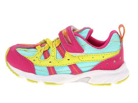tsukihoshi shoes tsukihoshi speed toddler kid zappos