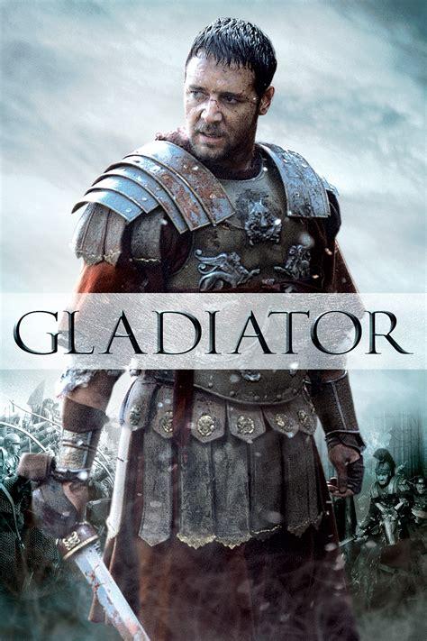 pemain film gladiator x gladiator 2000