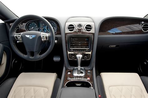 bentley inside view bentley continental gt 50 wallpapers hd desktop wallpapers