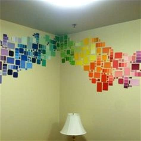 1000 images about paint sle crafts on paint sles paint chips and paint swatches