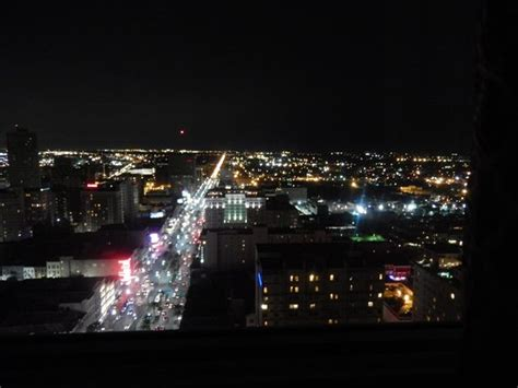 Price City Lights by Tv And Desk Area Picture Of New Orleans Marriott New