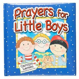libro 3 minute devotions for boys super heroes devotional