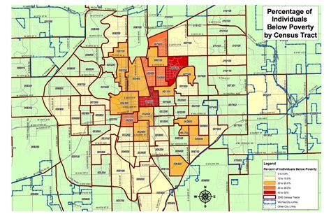 wichita ks wichita kansas on map afputra
