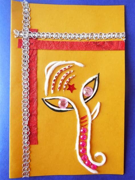 diwali cards to make simple diwali card ideas to celebrate diwali k4 craft