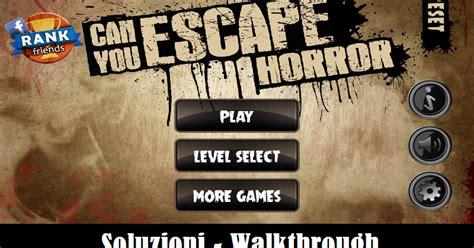 fase 12 doors e rooms horror escape 100 doors e room escape soluzioni soluzioni giochi di