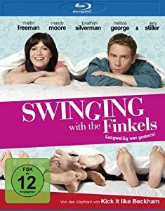 swing with the finkels com swinging with the finkels 2010 non usa