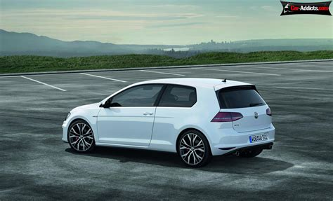 2013 Volkswagen Gti by 2013 Volkswagen Golf Gti Price Wallpaper Info