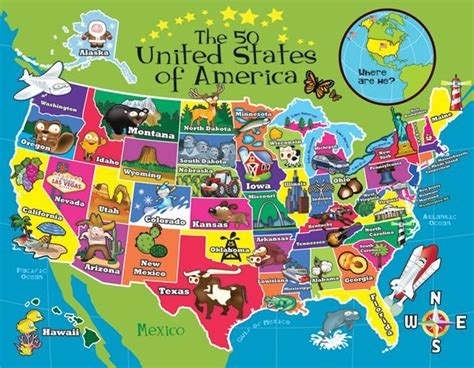 us map puzzle for toddlers 44 best images about puzzle images on peace on