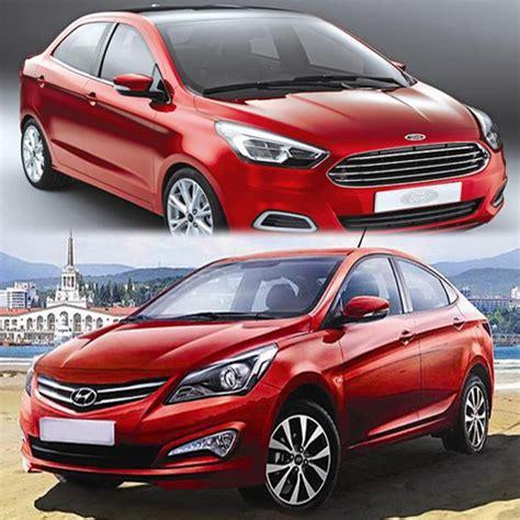 best new sedans top 5 new sedans for 2015 slide 1 ifairer