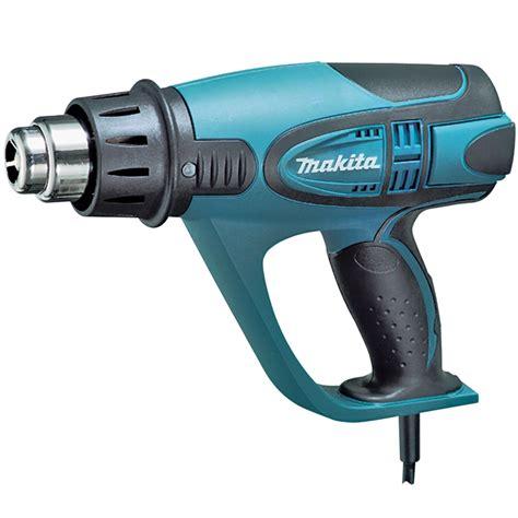 K Mesin Gun Makita Heat Gun Makita 6003 เคร องเป าลมร อน makita hg6003 yuc machinery co ltd