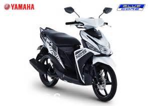 125s Price Mio I 125 Dsm Yamaha Inc