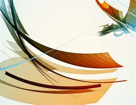 wallpaper abstract eps free abstract wallpaper free vector graphics 13853 hd