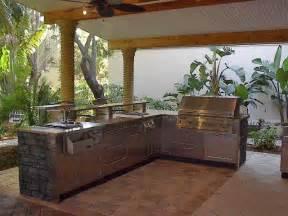 Small outdoor kitchen design ideas small outdoor kitchen design ideas